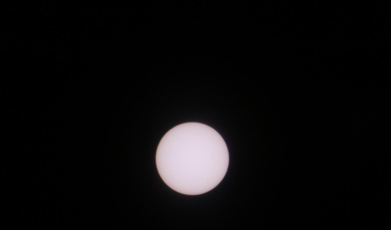 20121111-231107.jpg