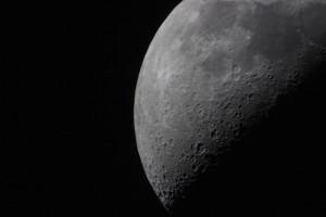 Moon Pic 3
